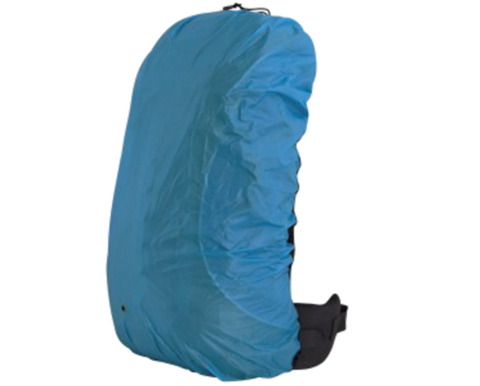 Dežna prevleka Featherlite raincover TravelSafe