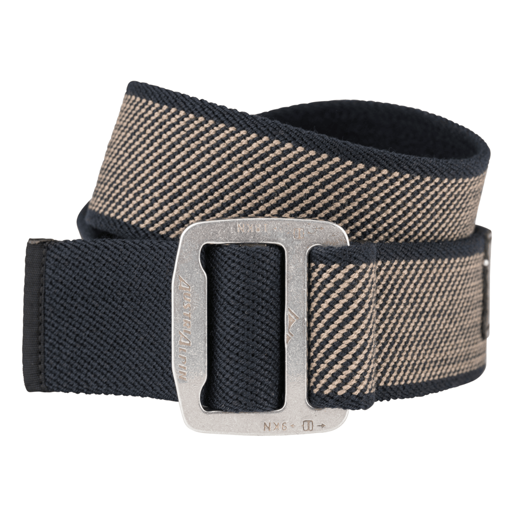 pas za hlace stretch belt
