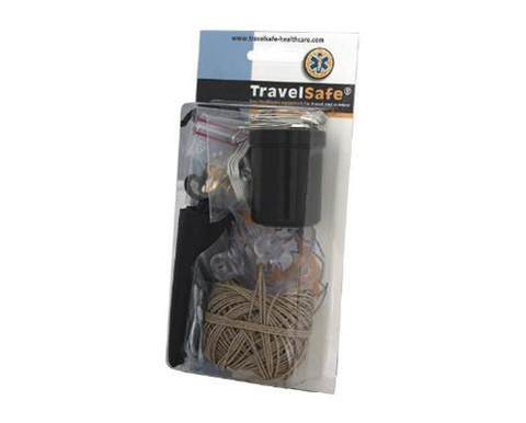 travel-safe-mounting