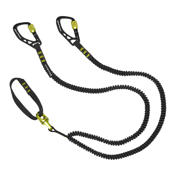 Zanka za cepin Spinner Leash z matico
