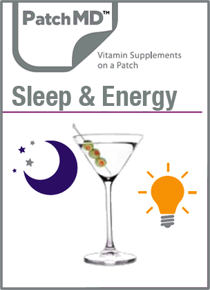 Sleep & Energy