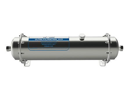 UF-1000 Commercial Grade Ultrafiltration System