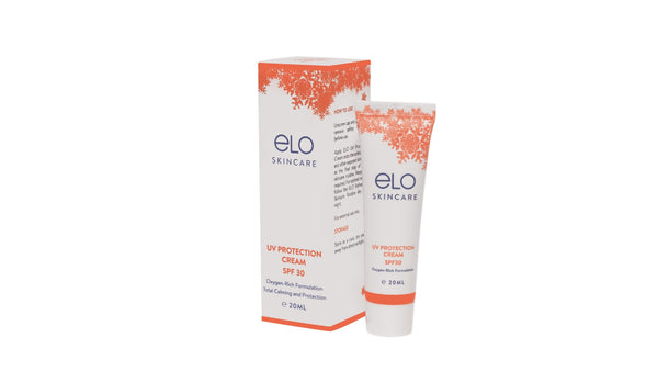 ELO UV Protection Cream (20 ml)