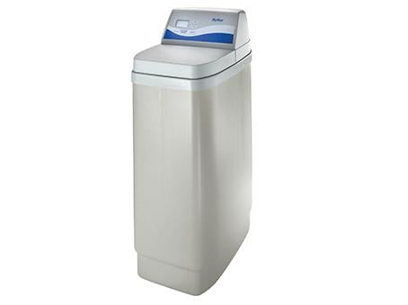 Water Softener WS14