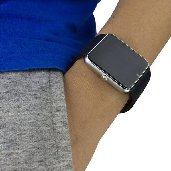 Smart Watch for Android/Iphone