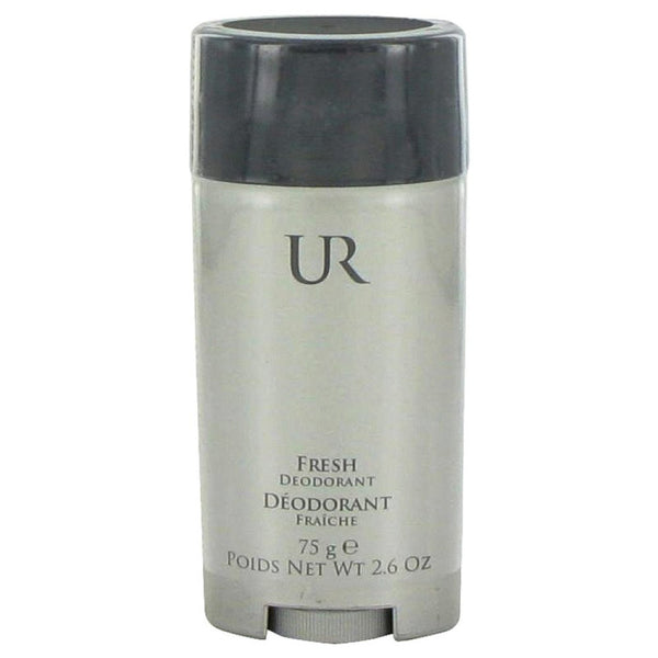 Usher Ur By Usher Deodorant Stick (fresh) 2.6 Oz