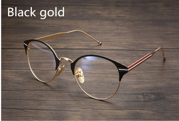 Classic Frames ( Available in 4 Colors)