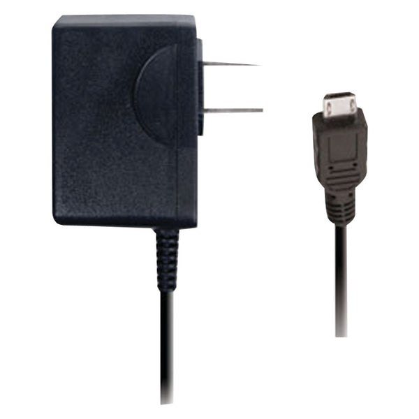 Iessentials Micro Travel Charger