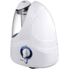 Optimus 1.5-gallon Cool Mist Ultrasonic Humidifier