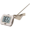 Taylor Adjustable Head Digital Candy Thermometer