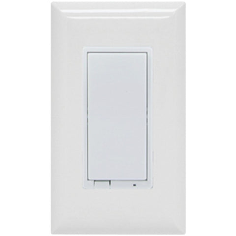 Ge Bluetooth In-wall Smart Dimmer