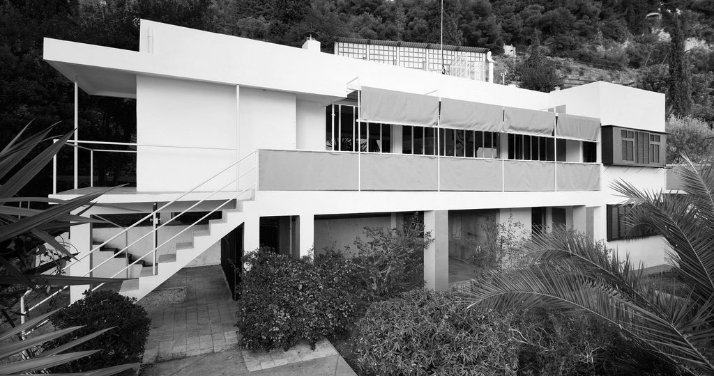 The Enigma of Eileen Gray