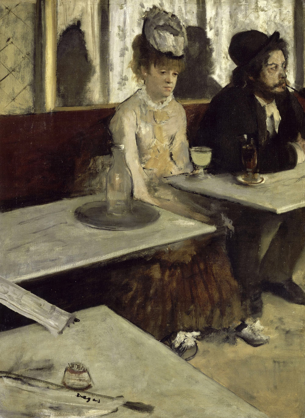 Edgar_Degas_-_In_a_Café_-_Google_Art_Project