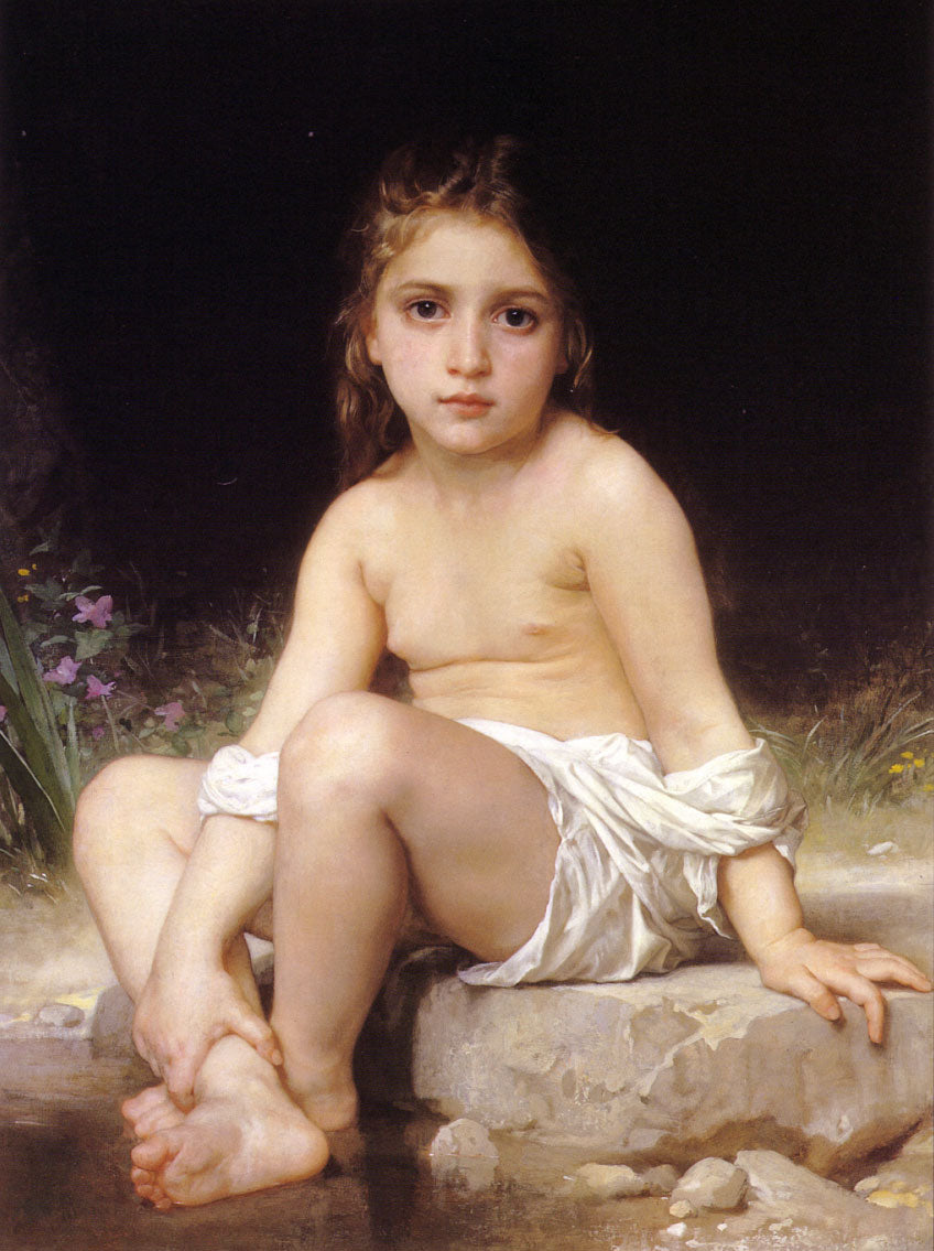 William-Adolphe_Bouguereau_(1825-1905)_-_Child_at_Bath_(1886)