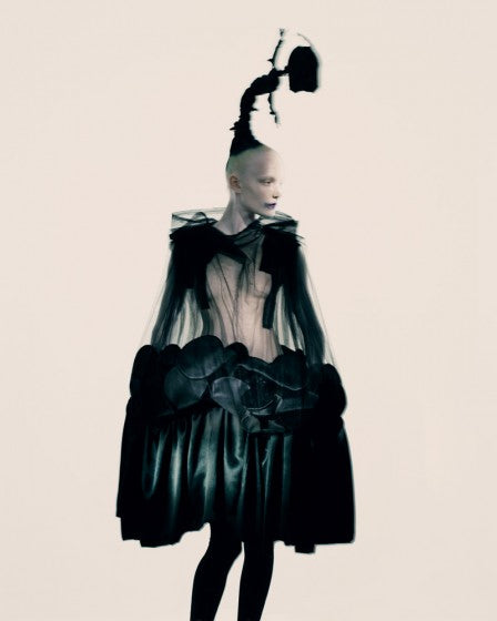 08well-PAOLO ROVERSi