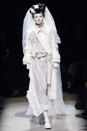 comme-broken-bride-25-vogue