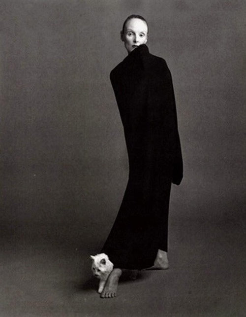 grace-coddington-incdg