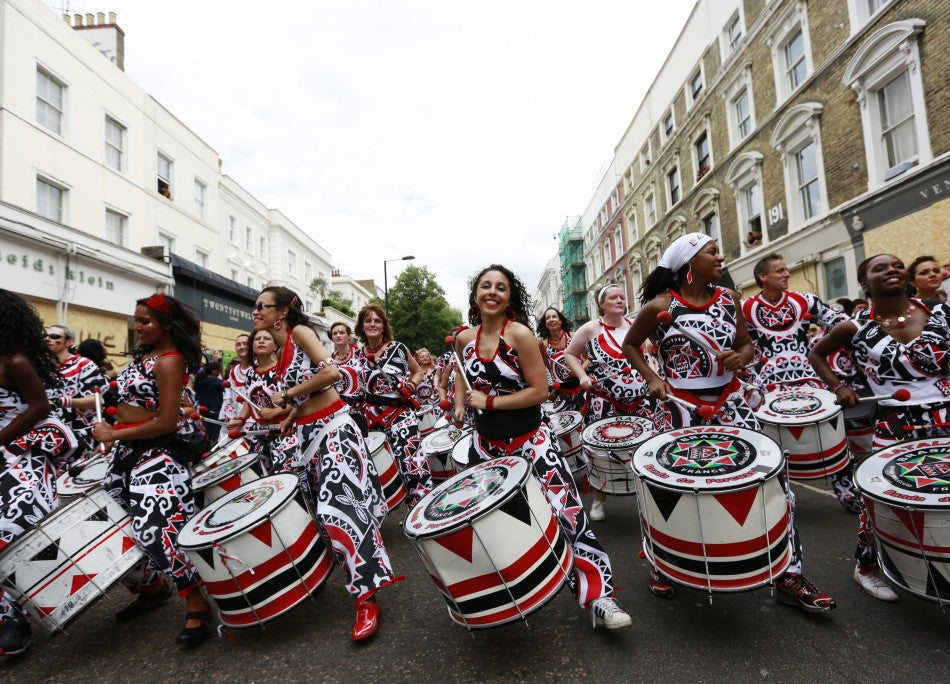 notting hill carnival 4