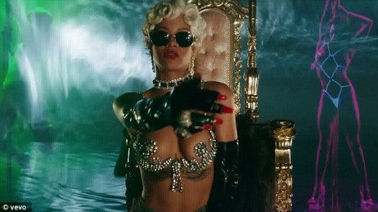 rihanna-pouritup-best