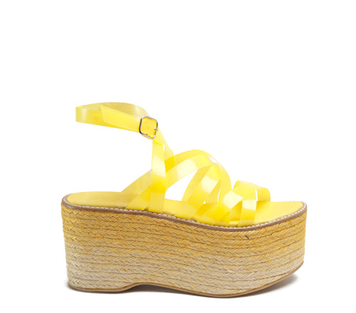 trudy-yellow (1)