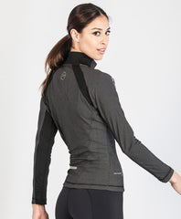Grips Women's Athletic Chill Out Track Top