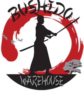Bushido Warehouse