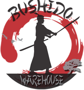 About Bushido Warehouse