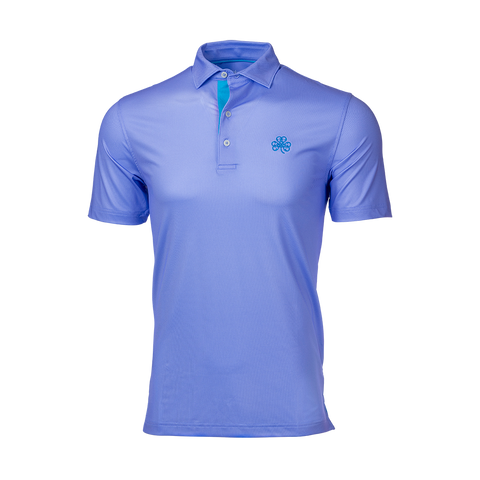 Men's Johnnie-O Performance Polo - Joker