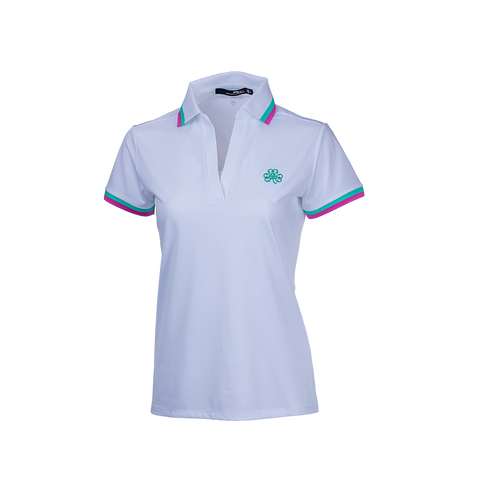 Ladies RLX Polo