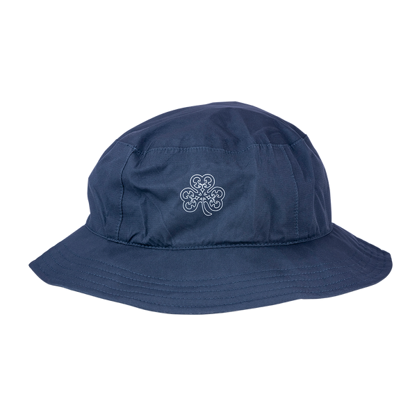 Sunice GORTEX Bucket Hat