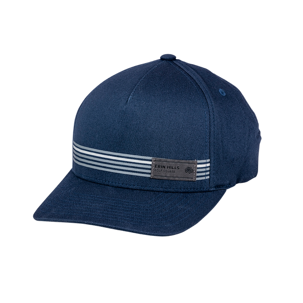 Travis Mathew Legendary Hat