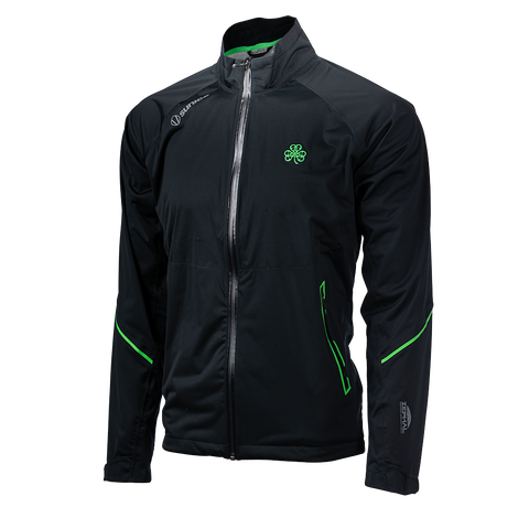 Sunice Waterproof Ultra-Stretch Jacket