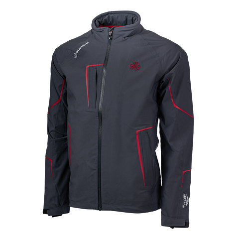 Sunice Waterproof Stretch Jacket
