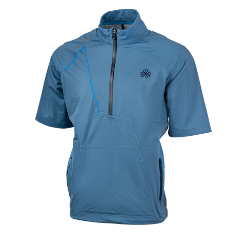 Sunice Waterproof Short Sleeve