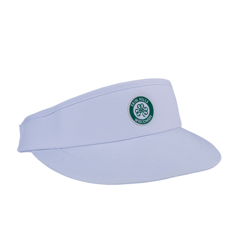 Travis Mathew Long Sleeve T-Shirt
