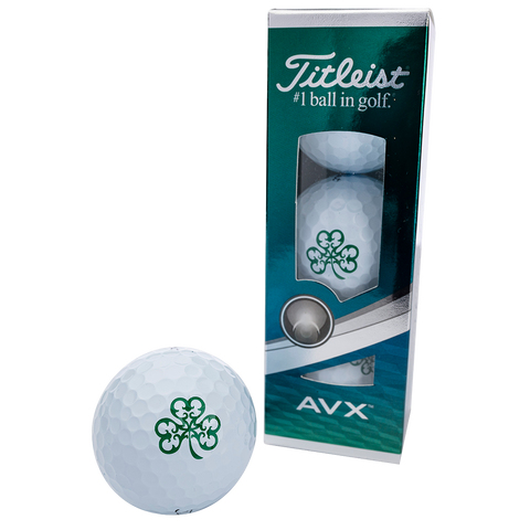 Titleist AVX Sleeve