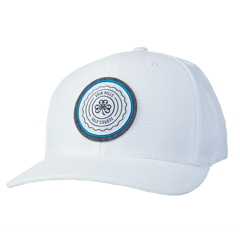 Travis Mathew Custom Fitted Hat