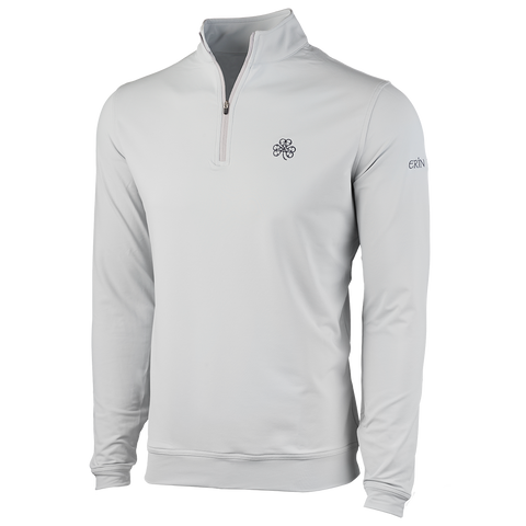 performance pullover