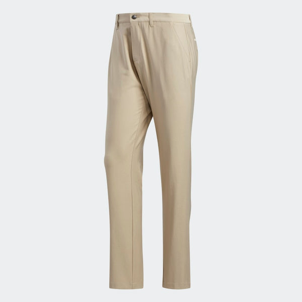 TRANSPORTATION/WELCOME HOUSE Men's Pants