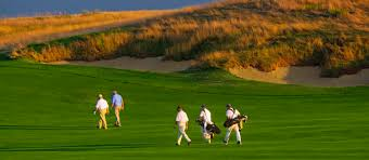 Caddie Service Fee - One per player - Optional