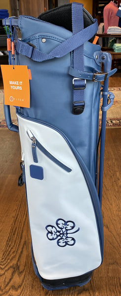 Stitch SL2 Stand Bag