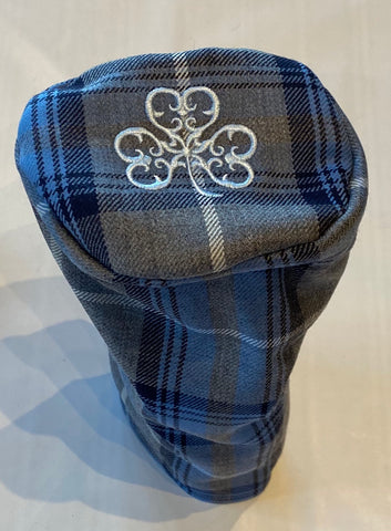 Seamus Fairway Headcover