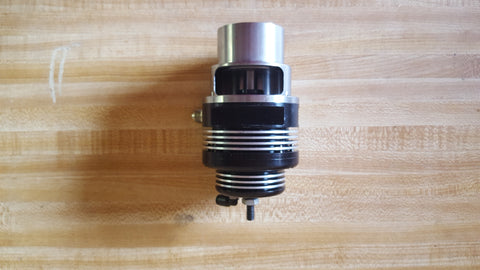 BHP Multi-Stage Wastegate - New
