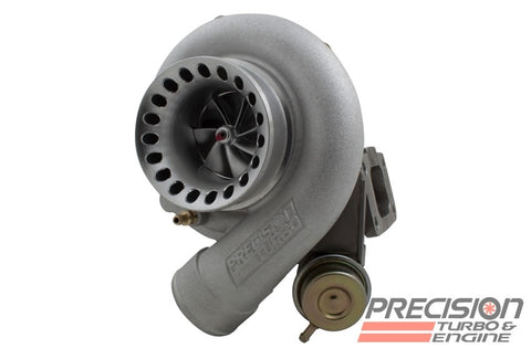 Factory Upgrade Turbocharger - Ford Falcon XR6 (GEN2 6466 CEA®)