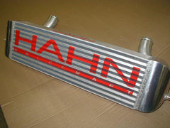 Intercooler, Solstice GXP