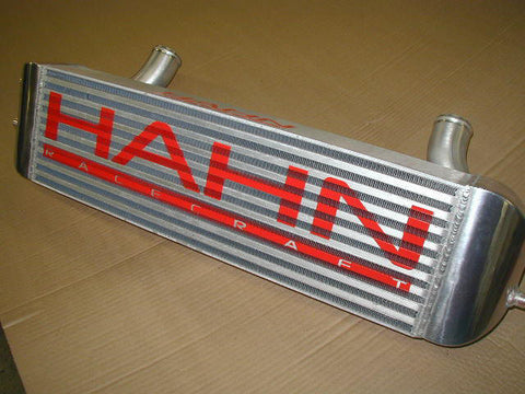 High Performance Intercooler, Sky RedLine