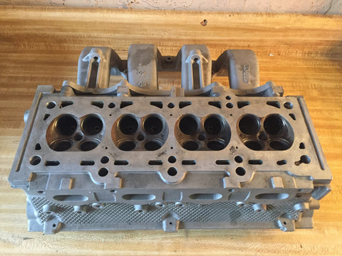 Cylinder head casting, 420A Eclipse