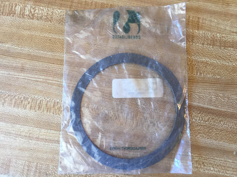 Rajay Turbine Housing Gasket - New