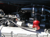 Billet Blow-Off Valve, HHR SS/Turbocharged