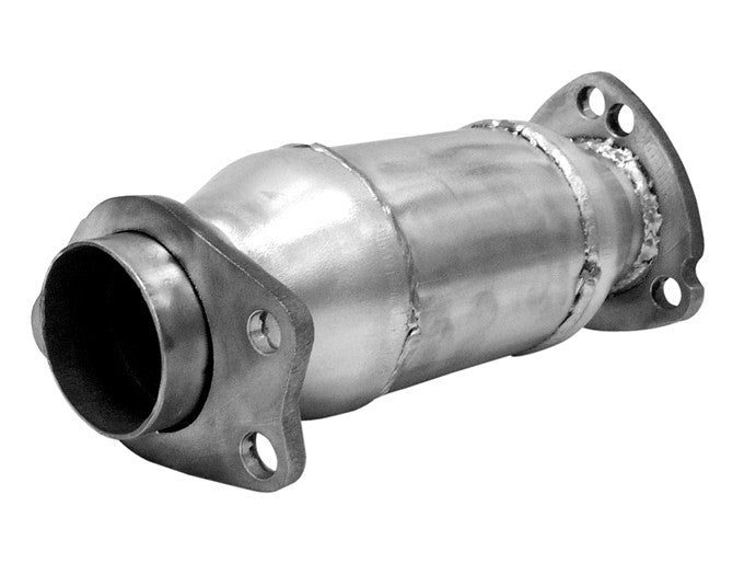 MaxFlow Catalytic Converter, Solstice 2.4L